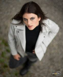 Portrait-Fotografie